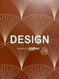 Design By Midbec For Galerie